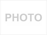 Фото  1 монтаж теплых полов 37301